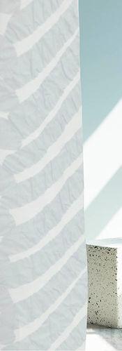 Kvadrat Curtains by Kinnasand – TailorMade Moyo