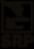 Sustainable Rice Platform_Logo.png