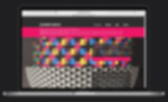 AD_DesktopScreen_edited_edited.jpg