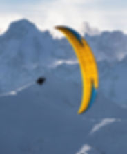 CROSS-COUNTRY_paragliding_verbier-summit