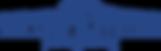 Verbier-Summits-logo-blue.png