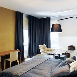 STANOVANJI V LJUBLJANI / Apartments in Ljubljana