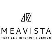 Meavista_logo.jpg