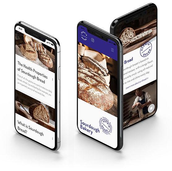 GB_iPhoneScreens.jpg
