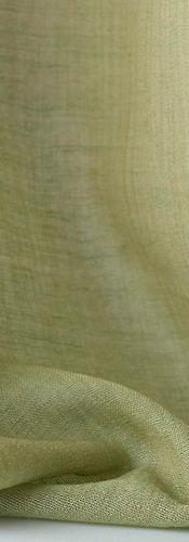 Dedar Curtains Wide Wool Foulard – Extra-wide wool and linen fabric