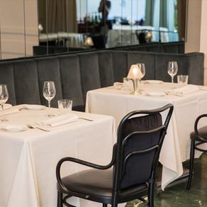 RESTAVRACIJA JB / JB Restaurant