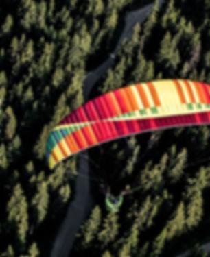 2WEEK-BEGINNER-COURSE1_paragliding_verbi