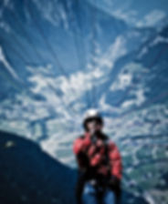 TASTER-COURSE_paragliding_verbier-summit