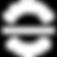 Gerwin Brand Logo White.png