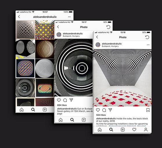 AD_InstagramScreen.jpg