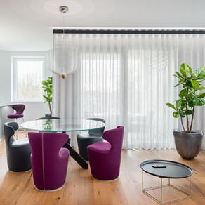 STANOVANJE MURGLE / Apartment Murgle