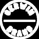 Gerwin Brand Logo2 White.png