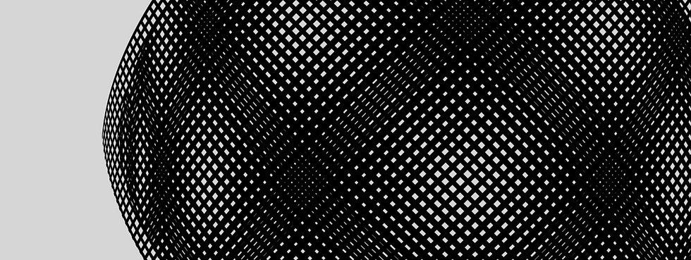2x Square Grid Moire_UV print on paper.jpg