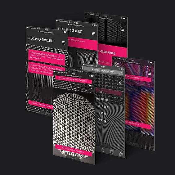 AD_AppScreens.jpg