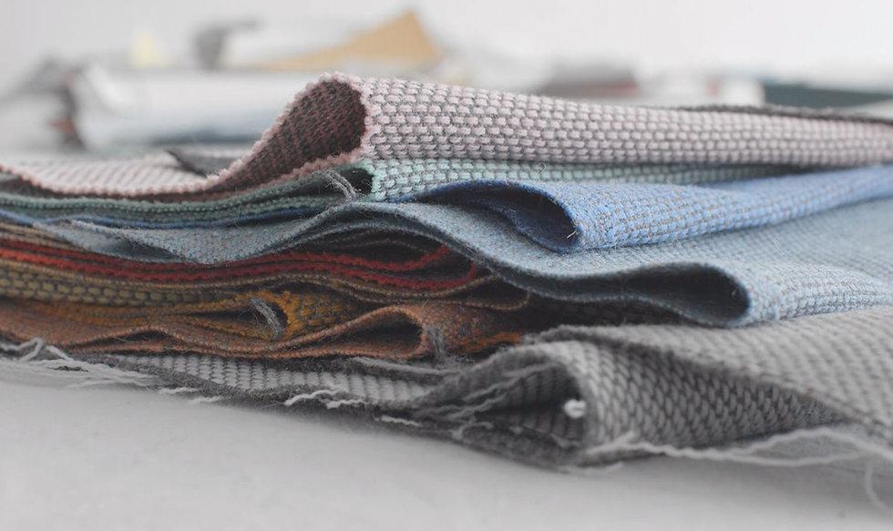 kvadrat-wollen-textile-collection1.jpg