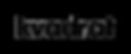 kvadrat-logo-black.png