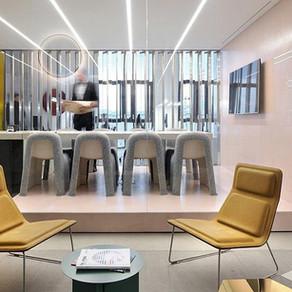 CSC PISARNE / CSC Offices