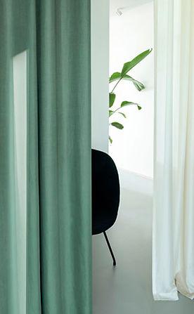Kvadrat_Curtain.jpg
