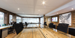 Verbier Connect Co-working Place