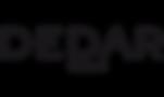 Dedar-Logo-black.png
