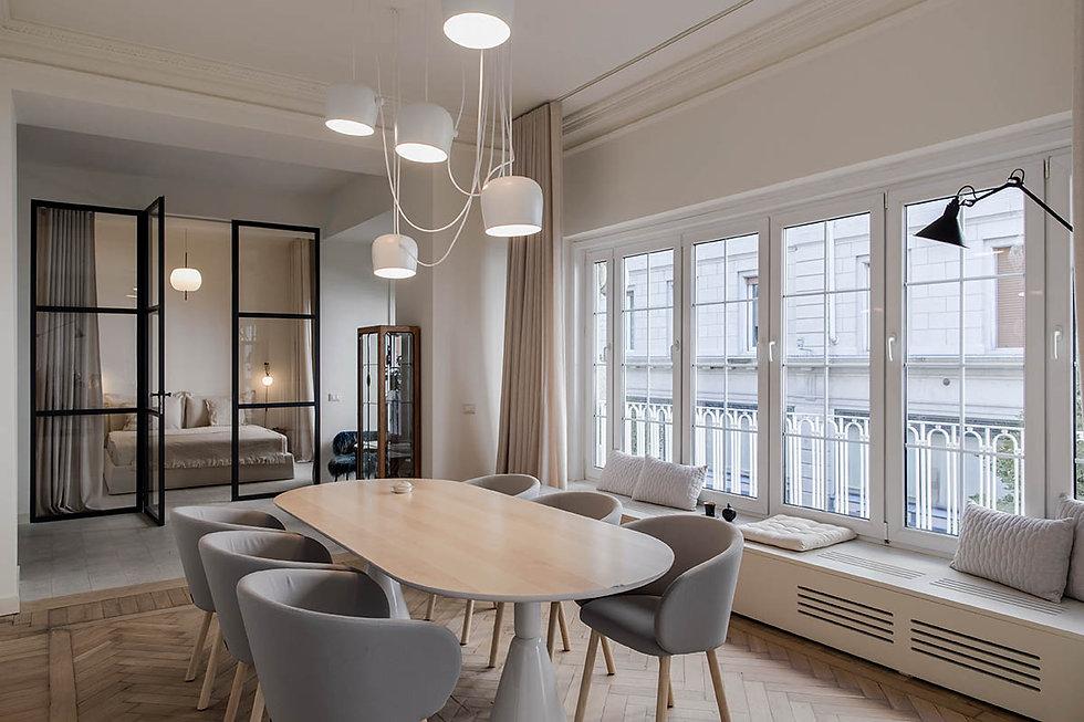 AKSL_Apartment Trieste4.jpg