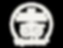 Tripadvisor-2019-Best-Paragliding.png