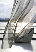 Kvadrat Curtains by Kinnasand– Akino