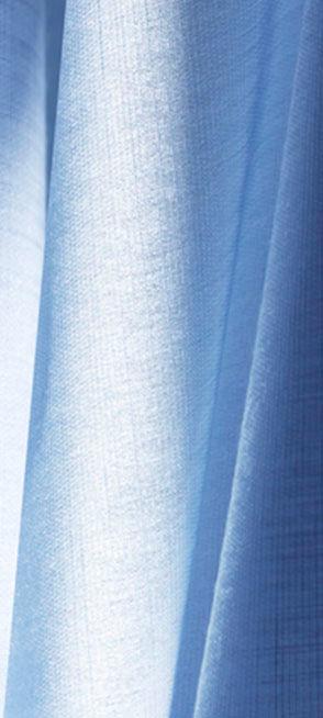 Kvadrat Curtain by Kinnasand, Monotypes collection