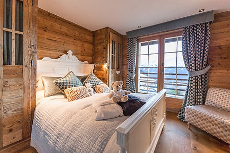 Chalet PETIT OURS_9_The Verbier Collecti