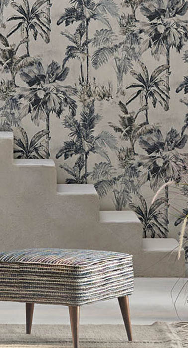 ROMO – Japura Wallcovering Quartz