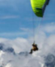 HOLIDAYS_Paragliding_verbier-summits.jpg