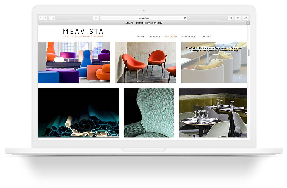 Meavista Website Desktop.jpg