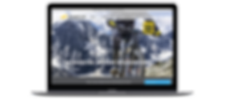 Singletrail_desktop view_edited.png