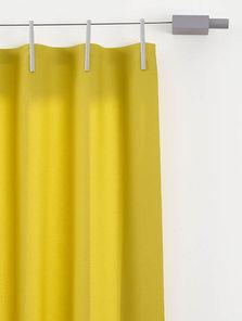 Kvadrat Ready Made Curtain – Ace