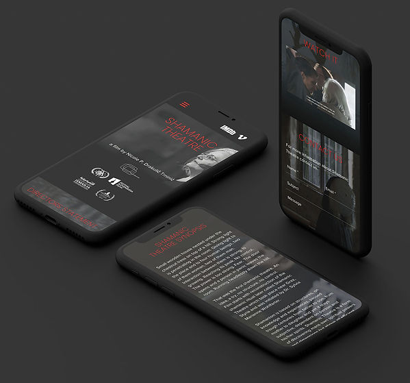 SHT_MobileScreen.jpg