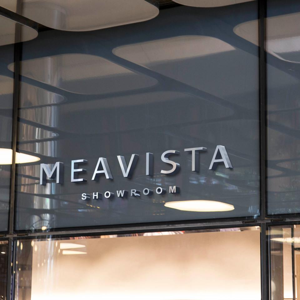 Meavista Textile Interior Design Studio >