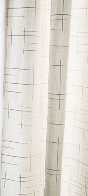 Dedar Magnolia Colour 1, Agnello, Contemporary Archives