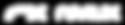 NIVIUK_logo_white.png