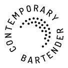 ContemporaryBartender_logo.jpg