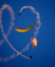 ACRO-COURSE_paragliding_verbier-summits.