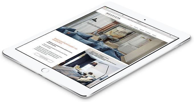 Meavista_iPadScreen.jpg