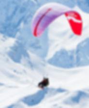 SIGHTSEEING-TANDEM_Paragliding_verbier-s