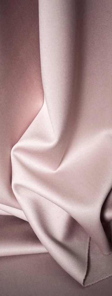 Dedar Curtains Aplomb – Wool Satin