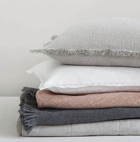 Luiz Bedspreads & Blankets