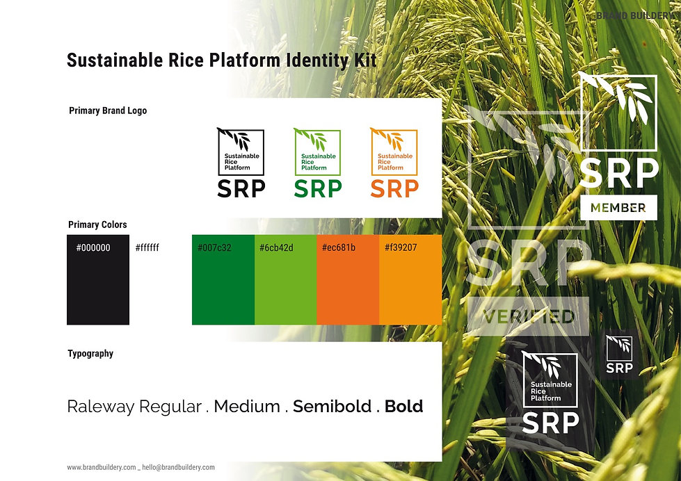 SRP_IdentityKit.jpg