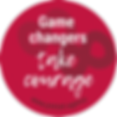 PA_Sticker4.png