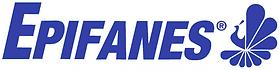 epifanes_logo.png