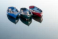 Boat Hempel.jpg