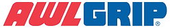 Awlgrip logo.png