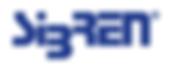 Sibren logo.png